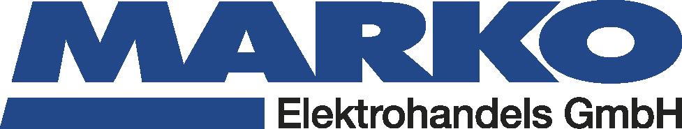 Elektriker Lieferant
